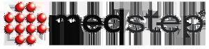 Medstep Logo
